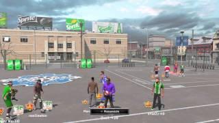 getlinkyoutube.com-NBA 2K15 Legend 3 Glitch