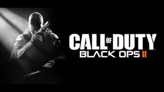 "getlinkyoutube.com-Call of duty black ops 2 live gameplay commentary ""Mouse acceleration!!!!!"""