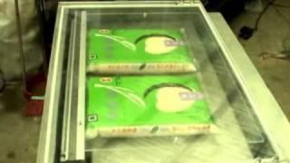 getlinkyoutube.com-เครื่องซีลข้าวสูญญากาศ เครื่องซีลสูญญากาศ  เครื่องซีล เครื่องดูดสูญญากาศศ ข้าวไรซ์เบอรี่ ...