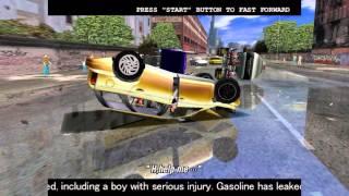getlinkyoutube.com-Emergency Call Ambulance - Supermodel r348 x64