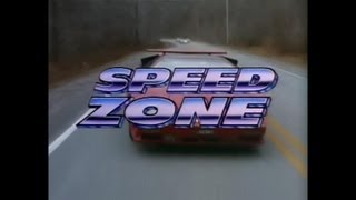 getlinkyoutube.com-Speed Zone