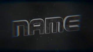 Illuminati-Intro Template Free Download