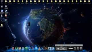 getlinkyoutube.com-tutorial su come mettere temi personalizzati e winstep nexus su windows 7
