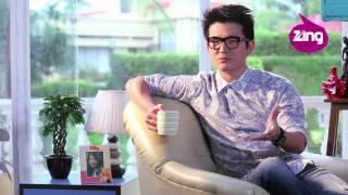 Pyaar Tune Kya Kiya   Season 02   Episode 02   Sep 5, 2014   Full Episode