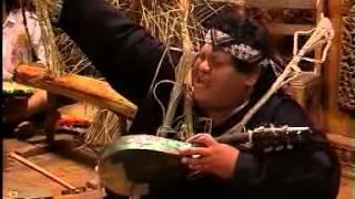 Slamet Gundono,Indah Panca