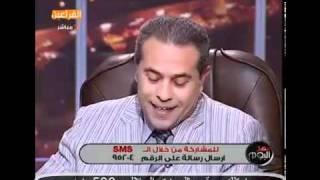 getlinkyoutube.com-توفيق عكاشه يعترف بسر وسامته المفرطه