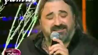 getlinkyoutube.com-Volkan Konak - Nefesim Nefesime