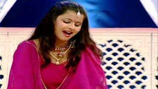 getlinkyoutube.com-Pehla Pehla Pyar Hai Ye (Muqabala-E-Qawwali) - Tasleem Aarif, Teena Parveen