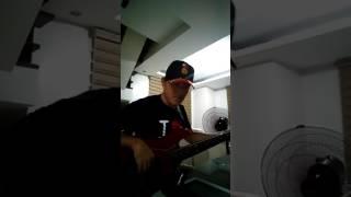 getlinkyoutube.com-VIDEO0023.mp4