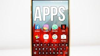 getlinkyoutube.com-5 IMPRESIONANTES Aplicaciones GRATIS para Android 2017