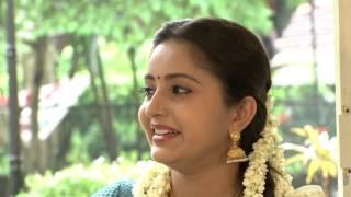 getlinkyoutube.com-Navabhavangalil Bhama I Interview with Bhama - Part 1 I Mazhavil Manorama