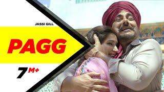 Pagg   Dildariyaan   Jassi Gill   Sagarika Ghatge   Jaspinder Narula   latest punjabi song 2015