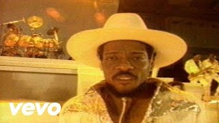 getlinkyoutube.com-The Gap Band - Early In The Morning