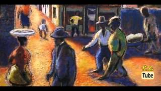 Sad Ethiopian Short Story: Alzheimer (አቶ ማንደፍሮ) - Narrated by Etsegenet Yilma