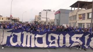 getlinkyoutube.com-ΓΑΜΩ ΤΟ ΑΠΟΕΛ....