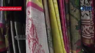 Meena Creations Part 9 - Bigbusinesshub.com