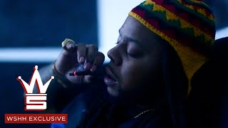 King Louie - Right Now
