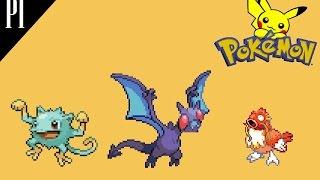 getlinkyoutube.com-(P1)Pokemon: Infinite Fusion - No Commentary - 1 HOUR SPECIAL