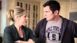 getlinkyoutube.com-Modern Family - Trailer