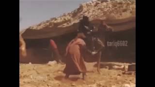 getlinkyoutube.com-شعر الزير سالم يتوعد