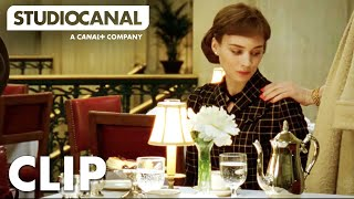 getlinkyoutube.com-CAROL - Dinner Clip - On Blu-ray & DVD March 21st