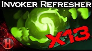 getlinkyoutube.com-Dota 2 - Invoker Refresher 13