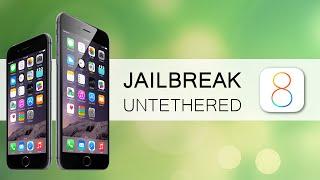getlinkyoutube.com-How to JAILBREAK and INSTALL CYDIA on iOS 8.1! (iPhone, iPod, iPad)