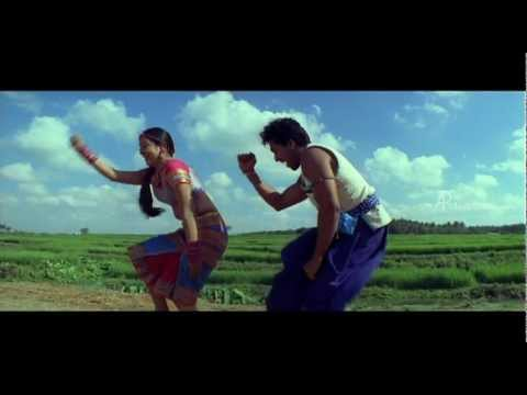 Mayaavi - Kaathadi Poley song