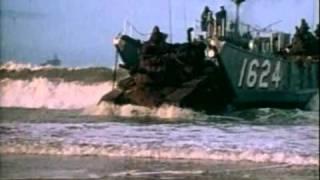 getlinkyoutube.com-Firepower: Assault from the Sea