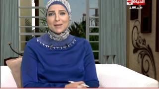 getlinkyoutube.com-الدين والحياة - د/إيهاب عيد - حلقة الثلاثاء 22-9-2015 - Aldeen wel hayah