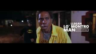 getlinkyoutube.com-MOZART LA PARA FT. SHELOW SHAQ - LLEGAN LOS MONTRO MAN ( VIDEO OFICIAL )