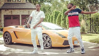 Swagger Rite - Ferragamo ft. $heed (Video)