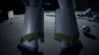 getlinkyoutube.com-Weetabix Toy Story 3 TV ad