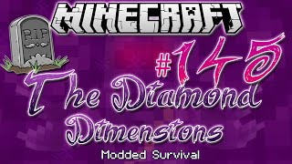 "getlinkyoutube.com-""R.I.P FAMILY.."" 