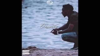 getlinkyoutube.com-Oshea - C.Y.B / Blessing (Audio)