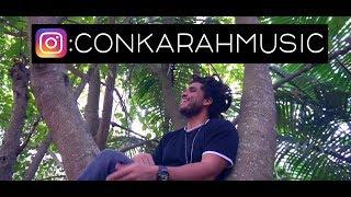 Conkarah - Treat You Better