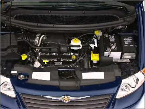 ford focus 2 3 engine problems tractor repair wiring diagram 4 0 sohc ford engine head picture likewise 53 ford wiring diagram further electrical harness 7