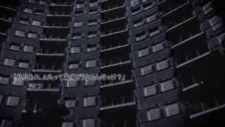 「Fate/strange Fake」PV