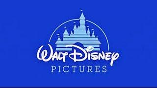 getlinkyoutube.com-Vintage AubreyMan62187 Video: My Disney VHS Collection (Part 1)