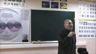 getlinkyoutube.com-Юрий Рыбников 4 апреля 2014г