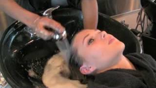getlinkyoutube.com-Xtreme Hair 2