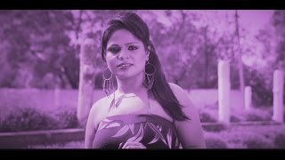 getlinkyoutube.com-Bhojpuri Sad Song 2016 HD भोजपुरी दर्द भरे गीत  Kha Ke Jahar Mar Jai