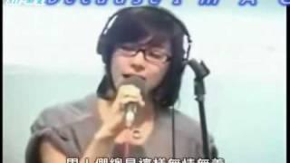 getlinkyoutube.com-Because I'm a Girl (泰妍TiffanyJessica徐賢)