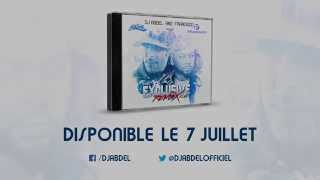 Dj Abdel - Show Me (Remix) (ft. Francisco)