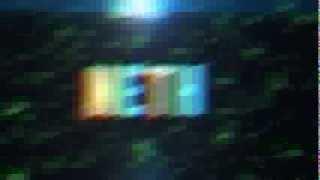 getlinkyoutube.com-Intro Neth By:Me #1