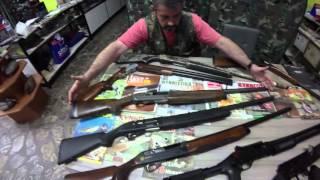 getlinkyoutube.com-ΓΙΑ ΤΑ ΟΠΛΑ ΓΕΝΙΚΑ 4(ΜΕΡΟΣ Γ)   by clear gun mastorakos