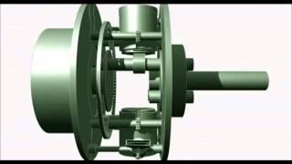 getlinkyoutube.com-yerli motor projesi