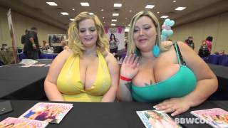 getlinkyoutube.com-BBWcon 2016 trailer