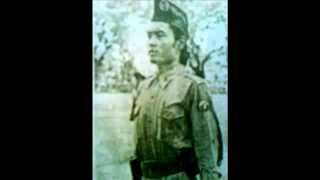 getlinkyoutube.com-NEGARA ISLAM INDONESIA (Pidato Kahar Muzakar)