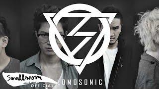 Lomosonic - ถึงเวลา.... (Wake) [official Single]